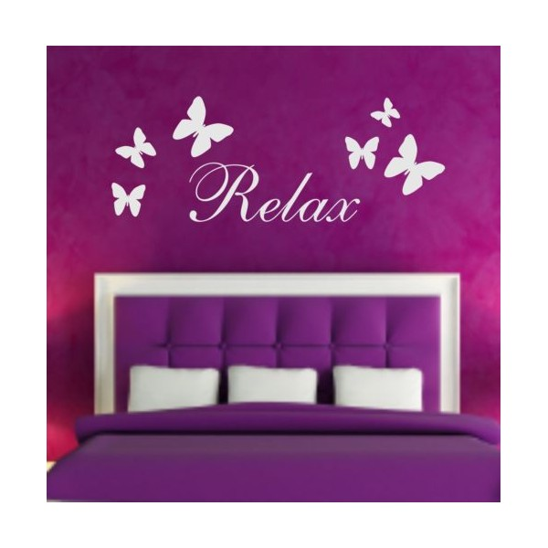Wall decor butterfly stickers for facebook